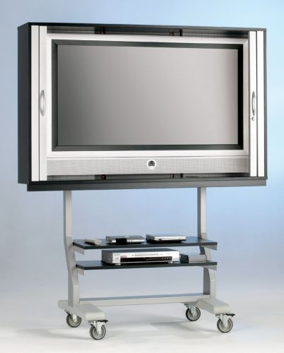 Kindergartenmöbel Und Schulmöbel Online Kaufen Tv Wagen Für Flat