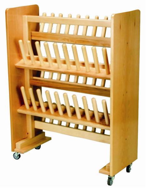 kindergartenm bel und schulm bel online kaufen stiefelwagen roki. Black Bedroom Furniture Sets. Home Design Ideas